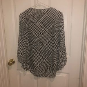 New York & Company Tops - New York and company women's blouse